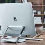 """chiến lược """"đè bẹp"""" iMac của Microsoft"""