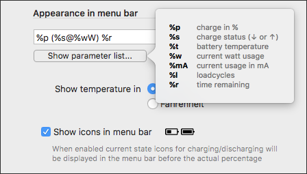 show-icon-in-menu-bar