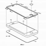 Apple đăng ký bằng sáng chế vỏ máy bằng chất liệu gốm