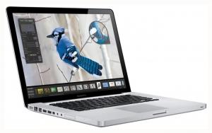 Macbook air 11 inch cũ