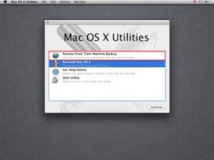 macbook cũ chính hãng