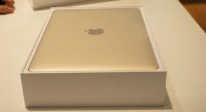 Macbook Retina 13 inch cũ chính hãng