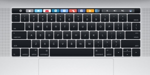 macbook pro 13 inch cũ