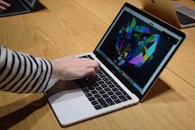 macbook cũ chính hãng giá rẻ