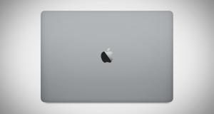 macbook retina cũ chính hãng