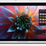 macbook retina 15 inch cũ