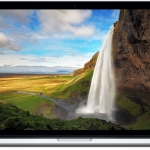 macbook retina 15 inch cũ
