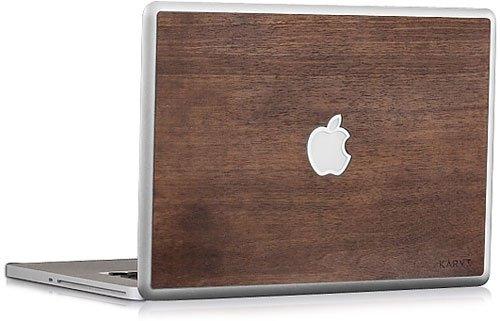 Macbook cũ chính hãng giá rẻ nhất