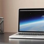 Macbook Retina 13 inch cũ chính hãng tại Hà Nội