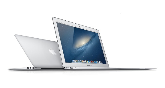 macbook 2014 cu