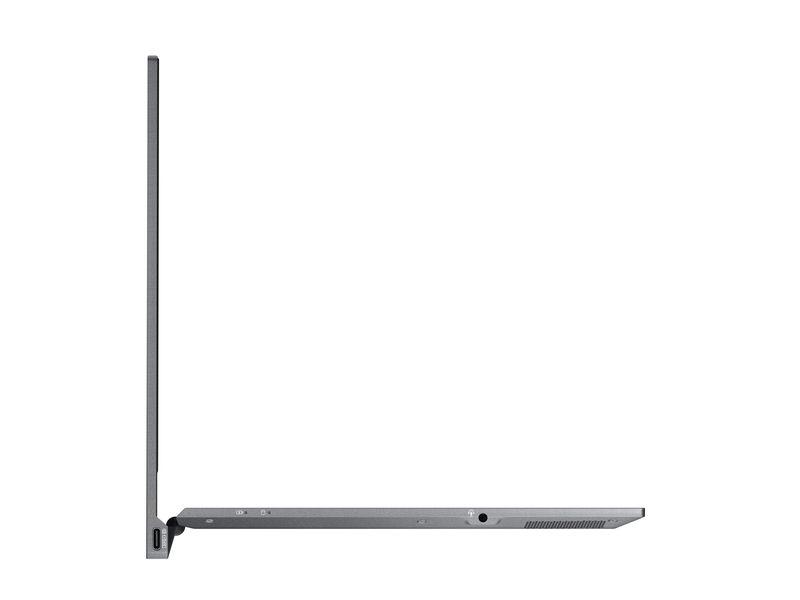 Macbook Air 13 inch cũ