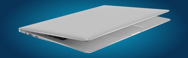 Macbook Air cũ giá rẻ nhất