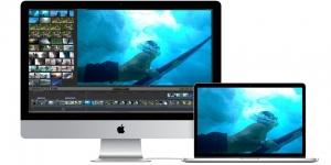 iMac cũ chính hãng