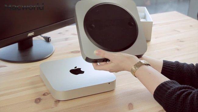 Macbook Pro cũ chính hãng