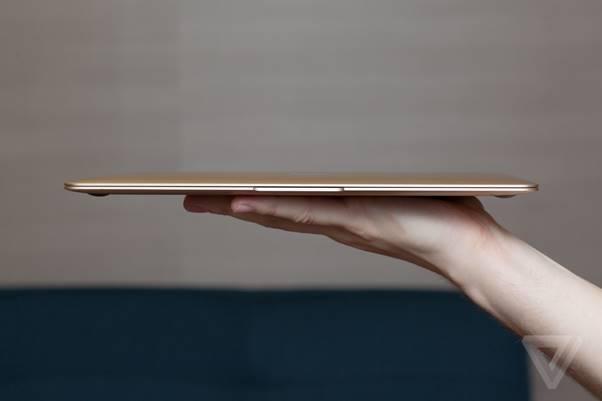 Macbook 12 inch cũ