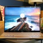 Macbook Pro Retina cũ chính hãng