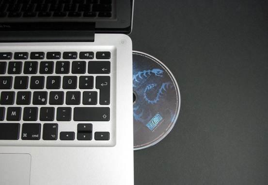 mua máy Macbook Air cũ chính hãng