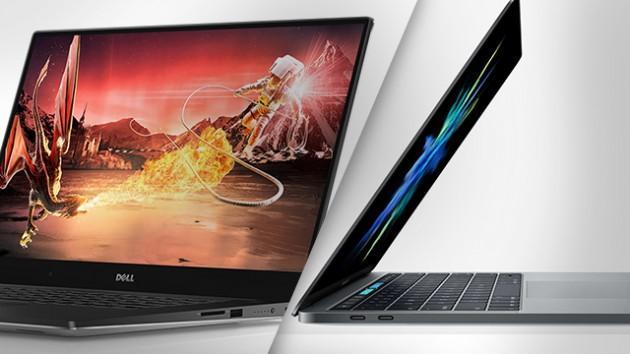 lưu ý chọn mua Macbook Retina 15 inch cũ chính hãng