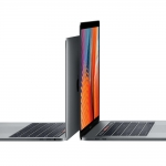 sức hút của Macbook cũ chính hãng