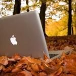 Macbook Pro Retina 13 inch cũ