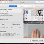 cần làm khi mua Macbook Retina 15 inch cũ chính hãng