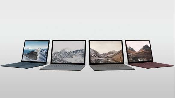 Macbook Pro touchbar 13 inch cũ 2016