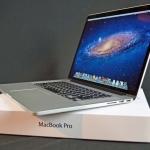 Macbook-12-inch-2015-cu