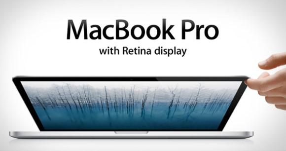 Macbook-Retina-cu-gia-tot