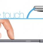 macbook-12-inch-cu