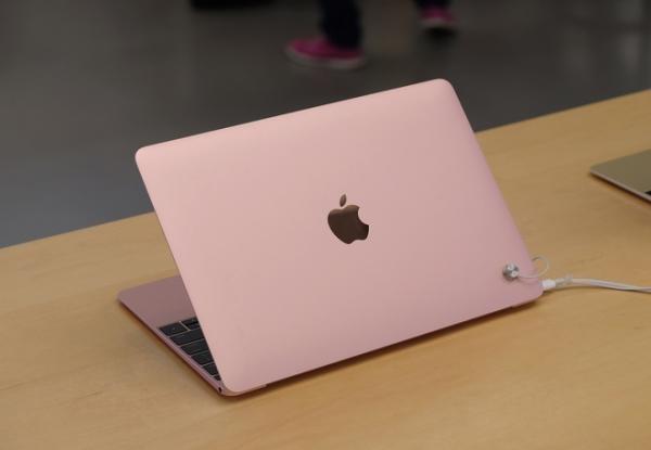 macbook-12-inch-cu-tai-ha-noi
