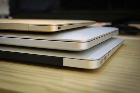 mua-Macbook-12-inch-cu-chinh-hang-gia-re
