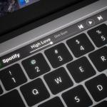 Macbook-Pro-13-inch-cu