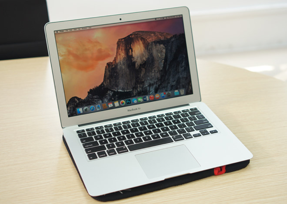 macbook-air-cu