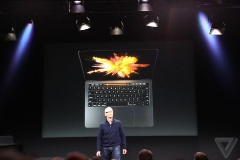 mua-Macbook-Pro-cu-tra-gop