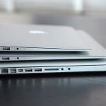 cua-hang-ban-Macbook-12-inch-cu