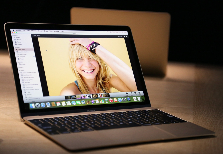 macbook-retina-cu-uy-tin