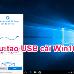 4-buoc-tao-usb-cai-windows-10-nhanh-chong