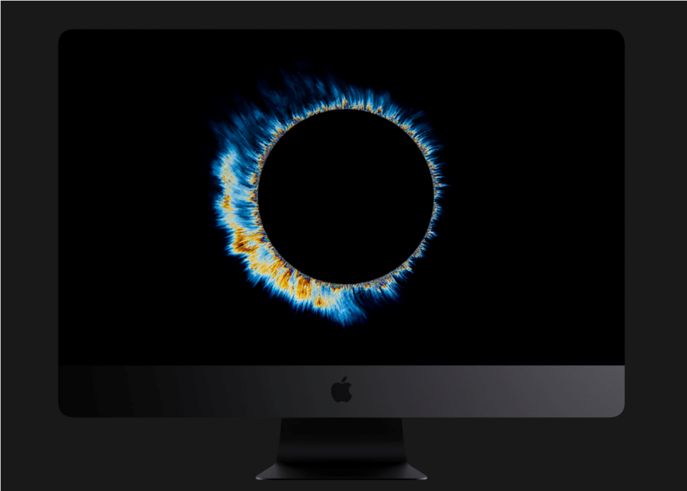 ly-do-khien-imac-pro-an-toan-nhat-hien-nay