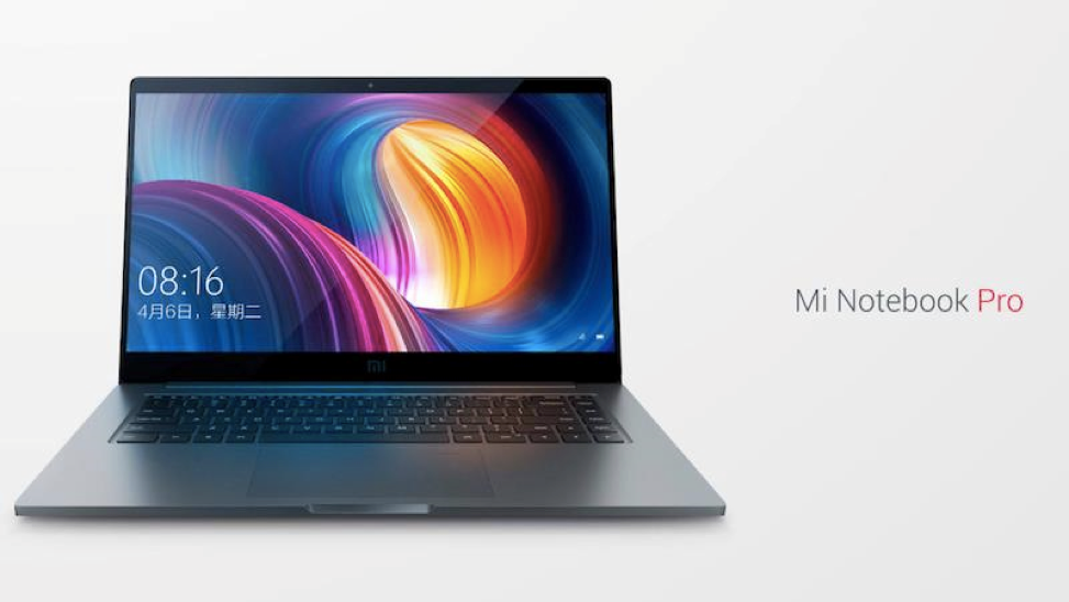 mi-note-macbook-voi-macbook-pro-15-inch