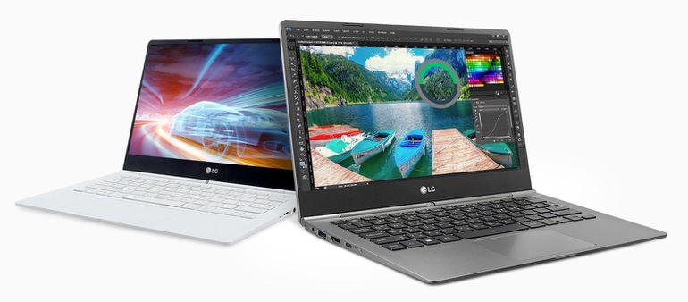 top-4-laptop-sieu-mong-nam-2017