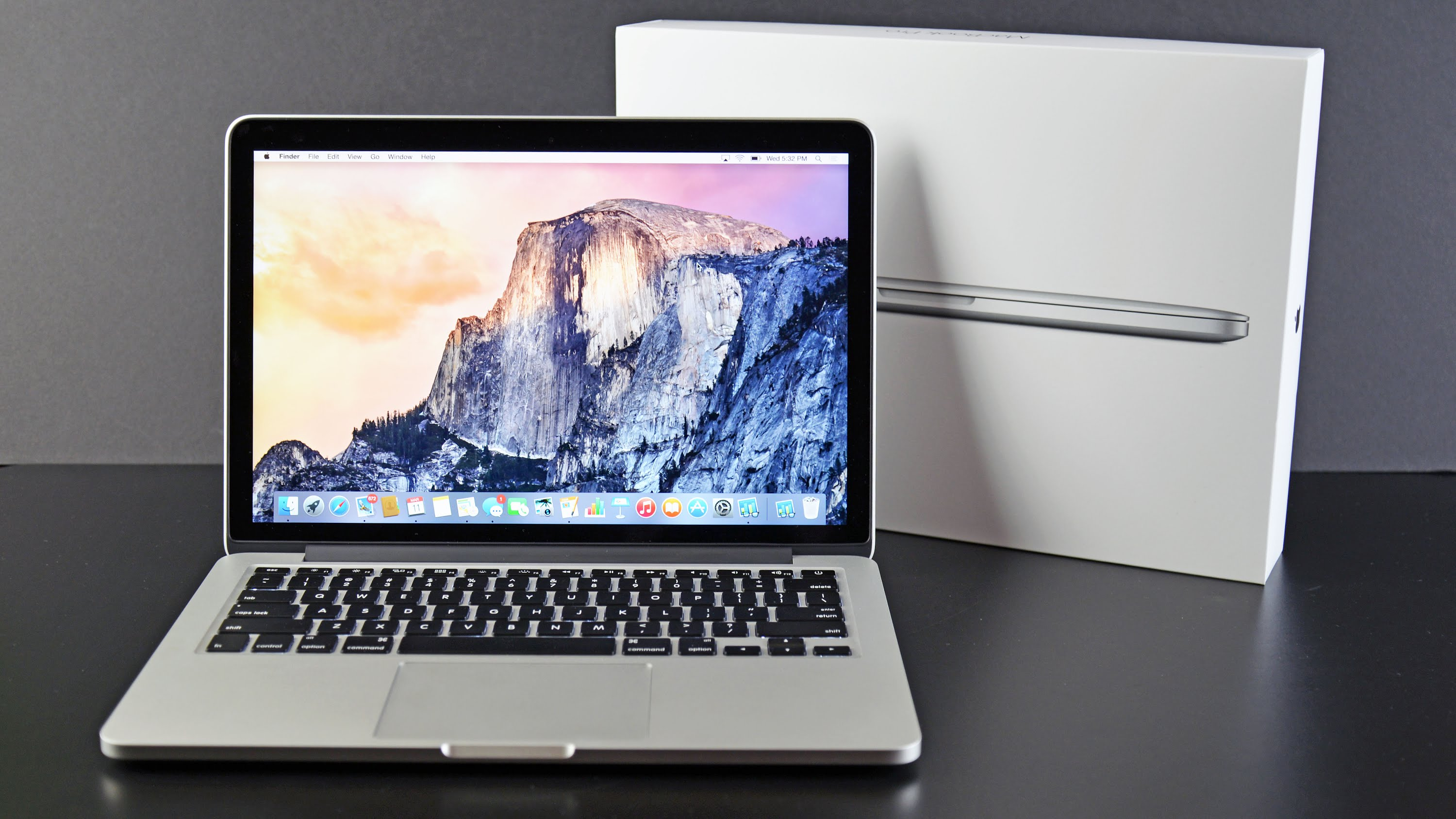 Macbook-retina-13-inch