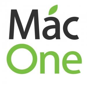 Macbook Pro có thể tích hợp chế độ điều khiển bằng giọng nói?